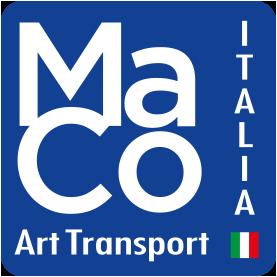 Maco Italia