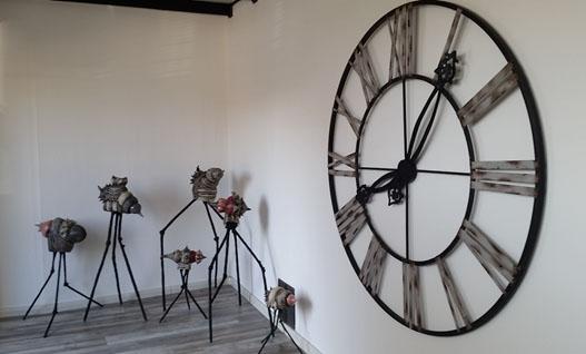 orologio-in-ferro-batturo
