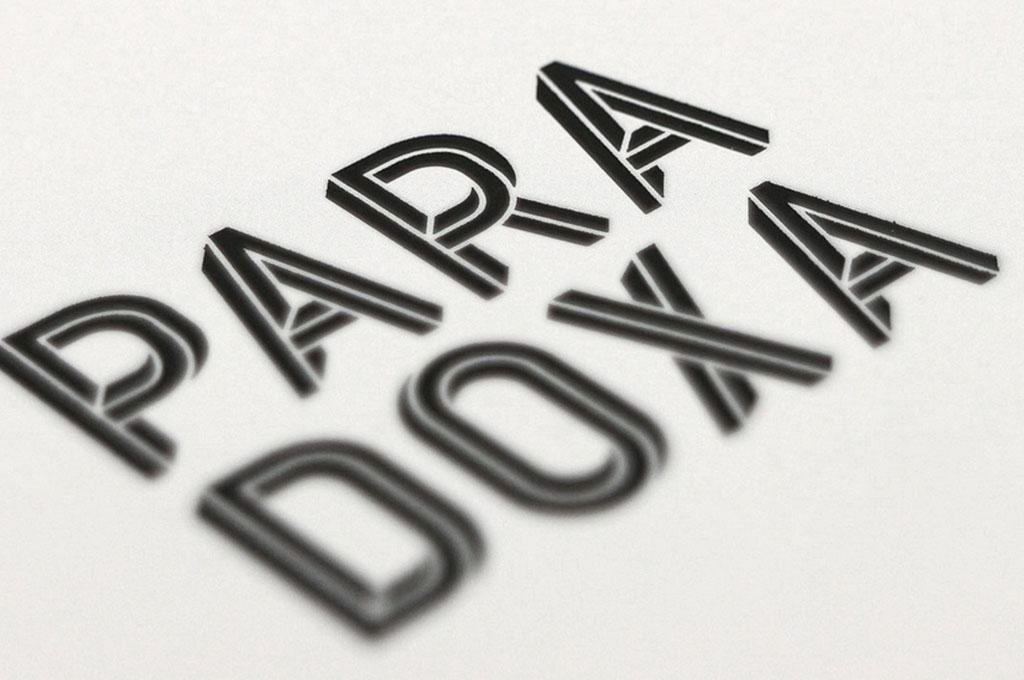 Reimballo opere per il ritorno della mostra Paradoxa e trasporto a Parigi