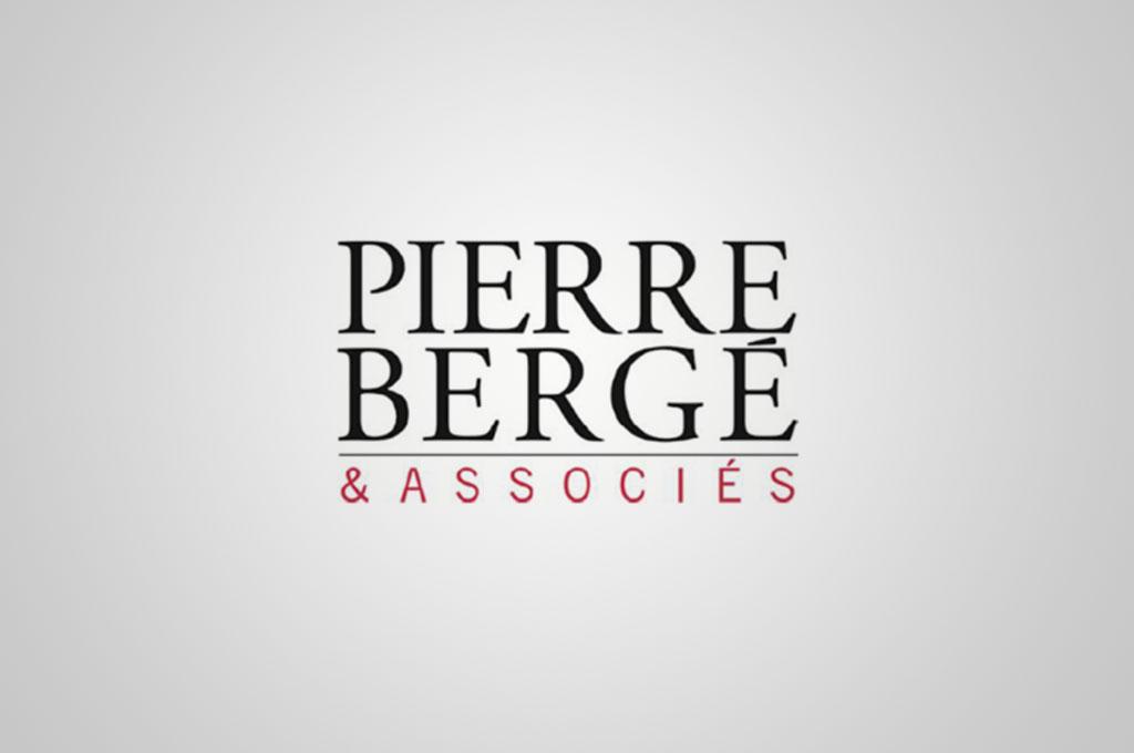 Trasporto opere dall'Italia alla Casa d'aste Parigina Pierre Bergè