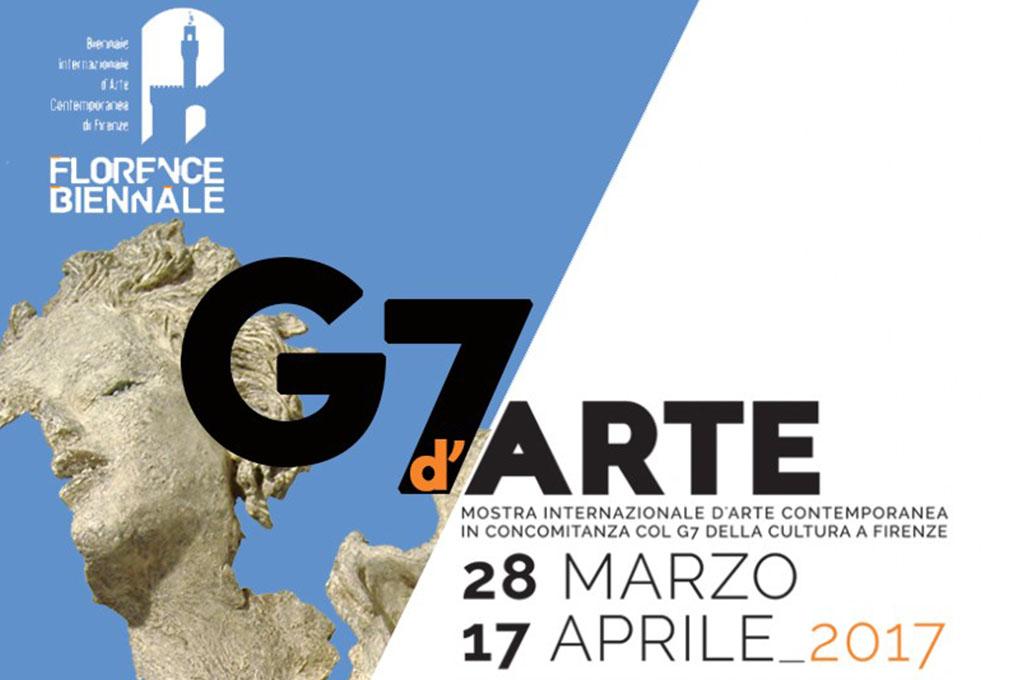g7-d-arte