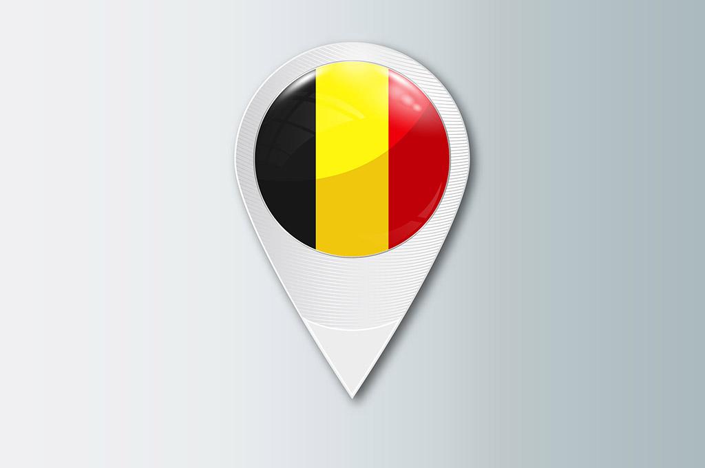 Nuova sede MTEC in Belgio