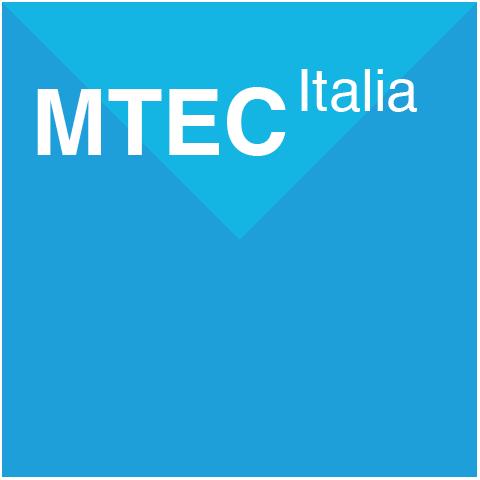 MTEC Italia srl