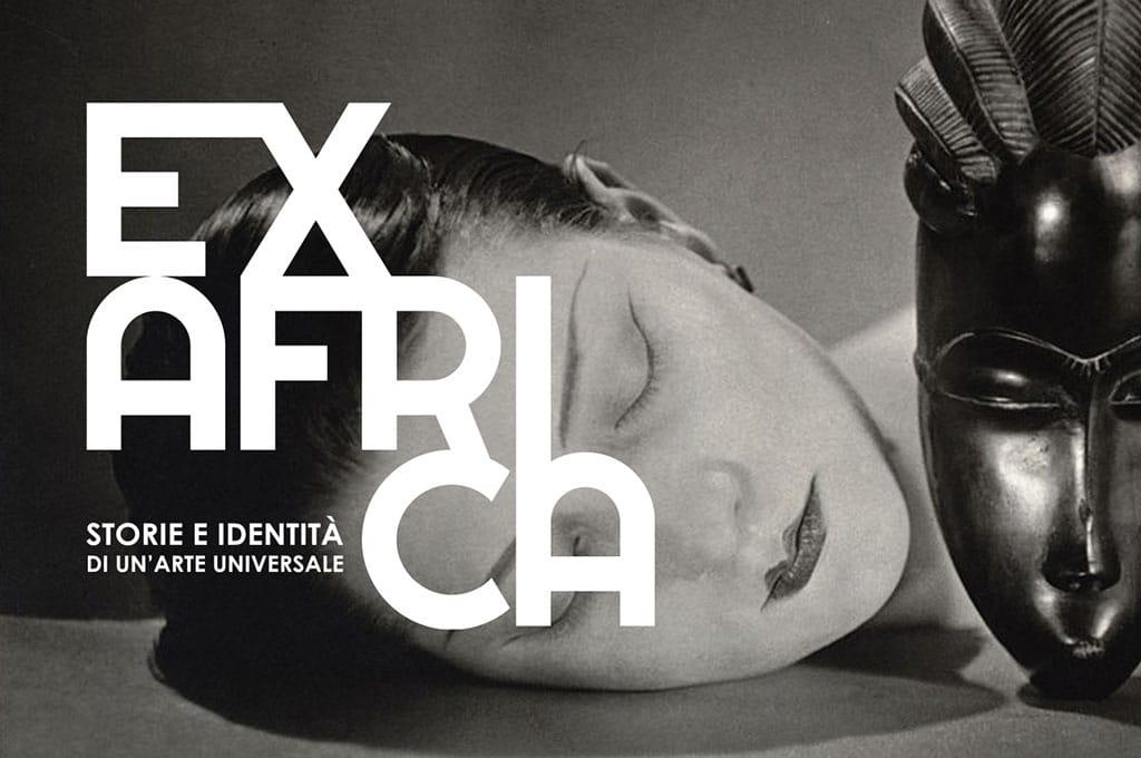 """Ritiri a Venezia e Vicenza delle opere destinate alla mostra """"Ex Africa"""""""