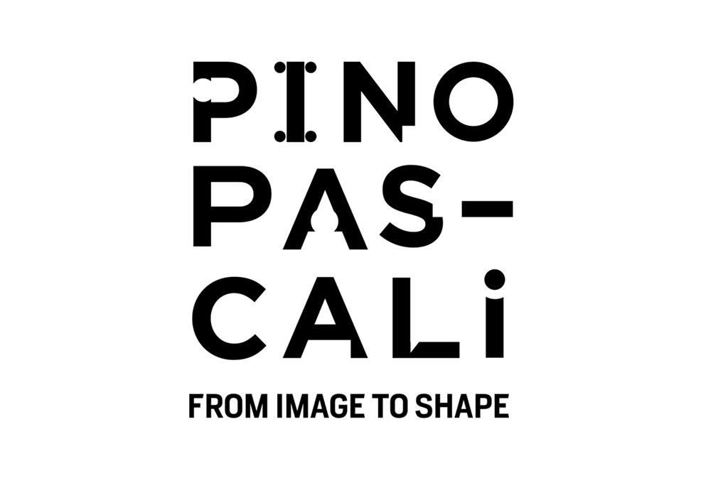 Trasporto A/R opere per la mostra 'PINO PASCALI – DALL'IMMAGINE ALLA FORMA'