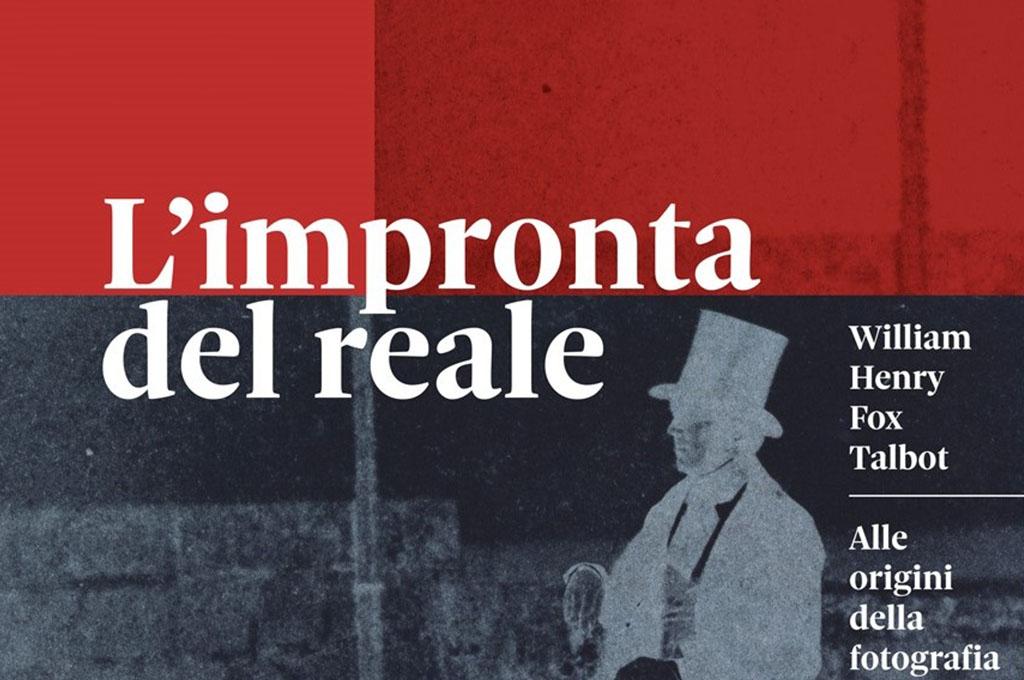 Trasporto 5 opere dalla Fondazione di Venezia alle Gallerie Estensi