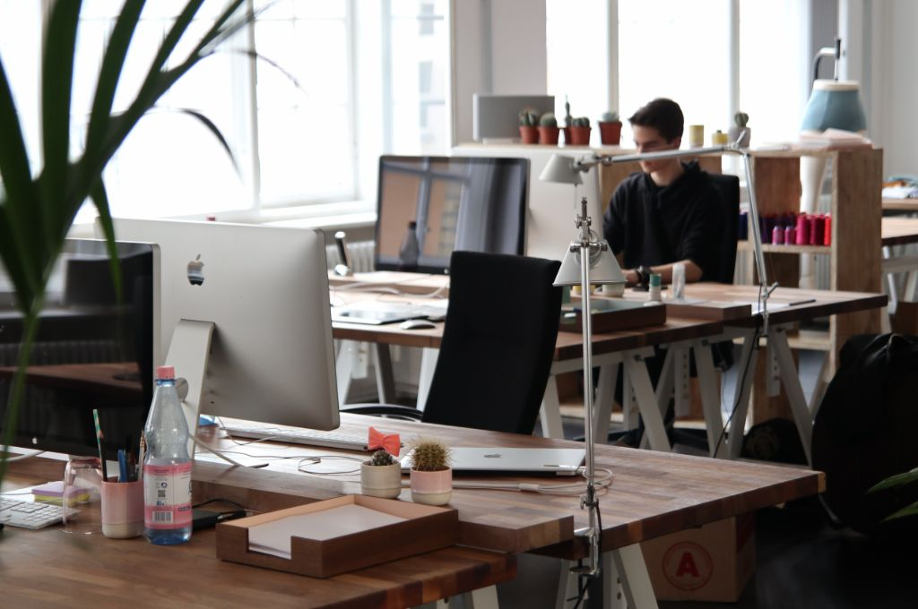 Trasloco di uffici e rami d'azienda per Infocamere Padova e Pacorini Group