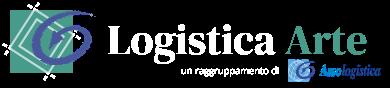 LogisticaArte